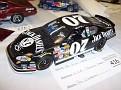 2007 NNL Nationals 054