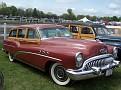 1954 Buick Wagon