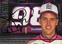 1994 Jeremy Mayfield 9140