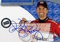 2002 Kyle Petty 9141