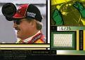 Glove 2005 Terry Labonte 9173