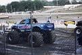 Monster Trucks 1996 10026