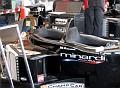562 Minardi 2 seater
