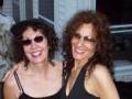 Vivian & Anita