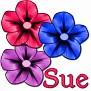 coloredflowerssuemoo