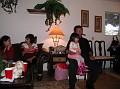 Christmas Eve 06 013