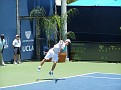 Tennis UCLA 07 027.jpg