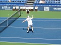 Tennis UCLA 07 078.jpg