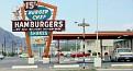 burger%20chef%20sunnyslope
