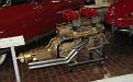 7X hudson engine 1