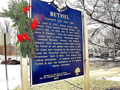 BETHEL - HISTORY - 02