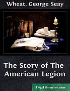 The-Story-of-The-American-Legion-001