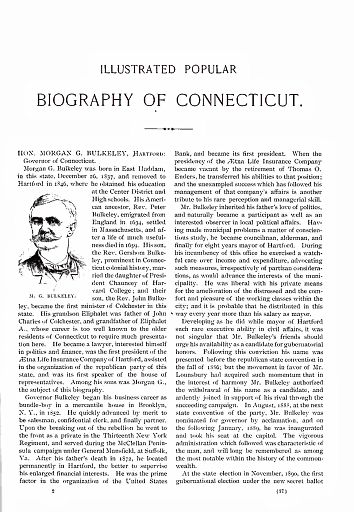 Biography of Connecticut - 017