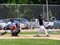 0926 - JULY 13, 2011 - JUNIOR BASEBALL - POST 36 - 19 2010-11