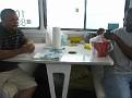 Tony's Comcast Fishing Crew (12).JPG