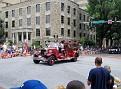 2011 Towson 4th July Parade (32)