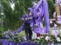 031. The sailer, from Kwintsheul. Balance