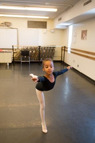 080915 Brigton Ballet DG 103