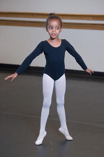 080915 Brigton Ballet DG 142