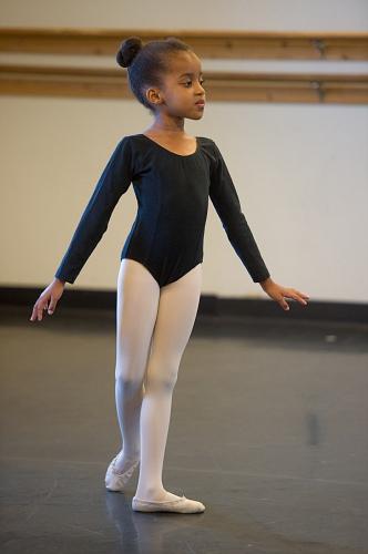 080915 Brigton Ballet DG 33