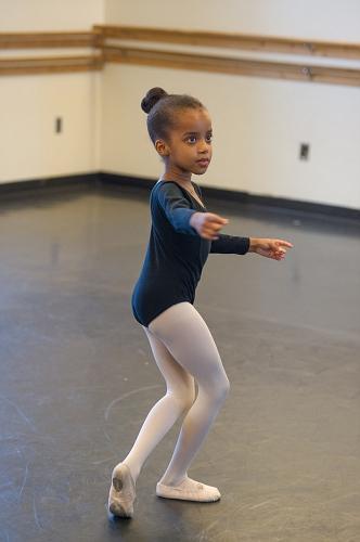 080915 Brigton Ballet DG 64