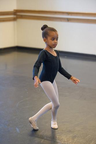 080915 Brigton Ballet DG 66