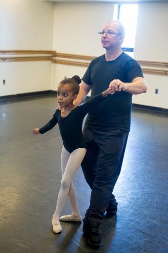 080915 Brigton Ballet DG 69