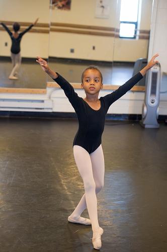 080915 Brigton Ballet DG 97
