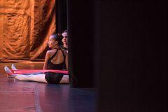 6-14-16-Brighton-Ballet-DenisGostev-19