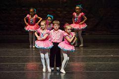 6-15-16-Brighton-Ballet-DenisGostev-224