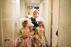 6-15-16-Brighton-Ballet-DenisGostev-34