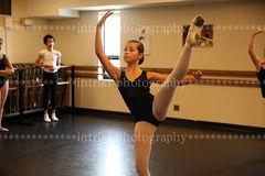 BBT practice 2016-112