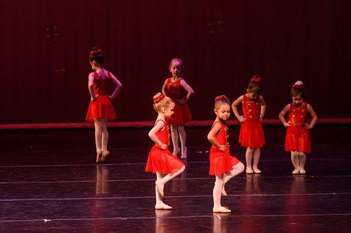 Brighton-Ballet-TheNutcracker-DenisGostev-0023