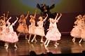 06172009_BBT_concert_0294.jpg
