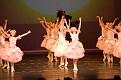 06172009_BBT_concert_0298.jpg