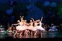 portrait-photography-children-ballet-20100617_0571.jpg