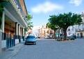 Calle Ayora 6095