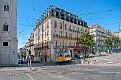 Lisboa 6564