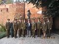 Rahvusvaheline NATO laskevõistlus Snaiper 2013 Poznanis 016.jp
