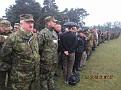 Rahvusvaheline NATO laskevõistlus Snaiper 2013 Poznanis 023.jp