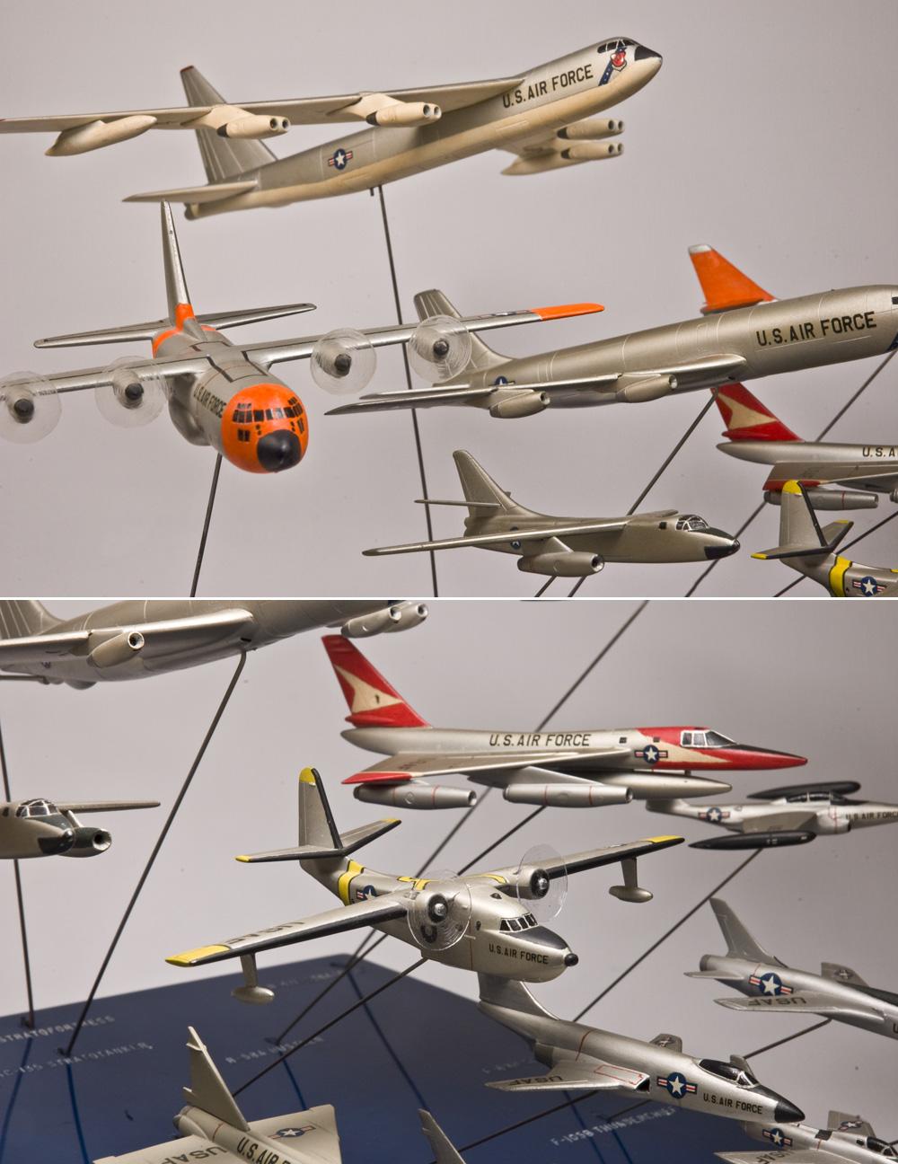airpower13-vi.jpg