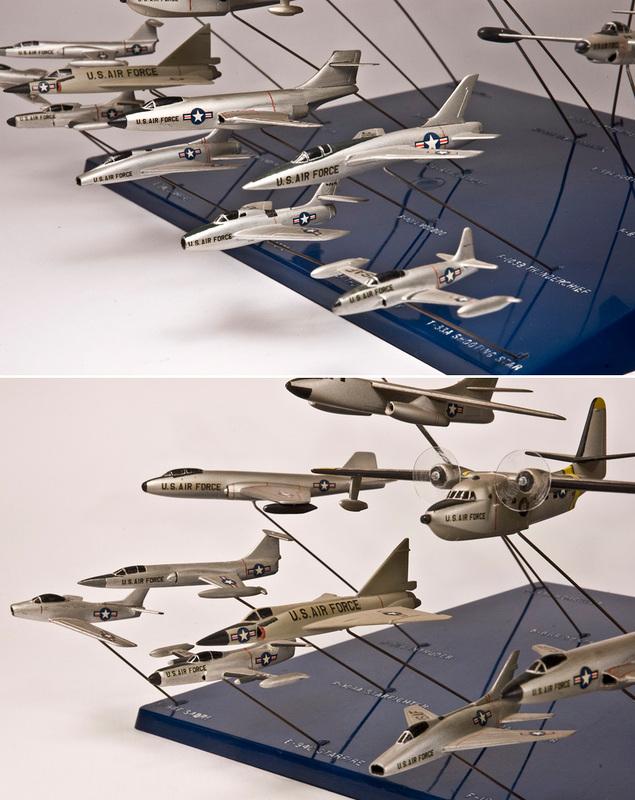 airpower16-vi.jpg