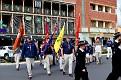 ANZAC Day parade Bathurst 250412 030.jpg