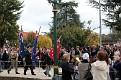 ANZAC Day parade Bathurst 250412 036.jpg