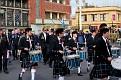 ANZAC Day parade Bathurst 250412 004.jpg