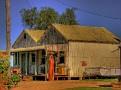 Combara Cottage 001
