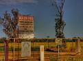 Browning Family Cotton Farm Warren Rd