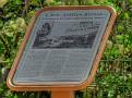 Cecil Arthur Butler plaque