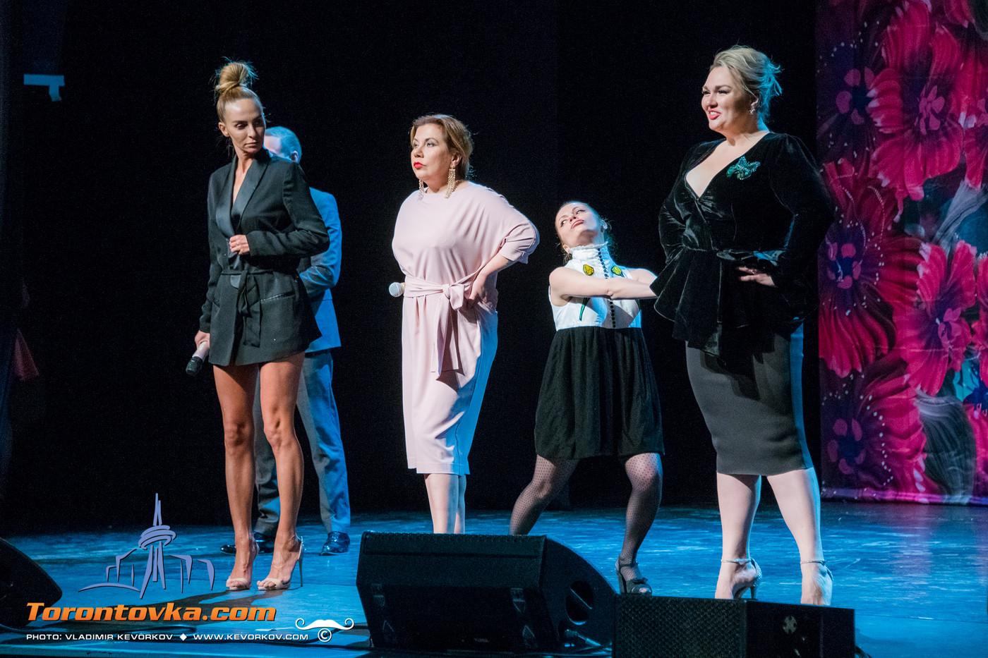 Comedy-Women-Troronto-2018 248