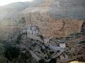 11 Judean Desert (19)